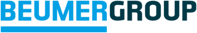 Beumer Group Logo