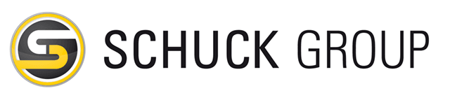 Schuck Group Logo